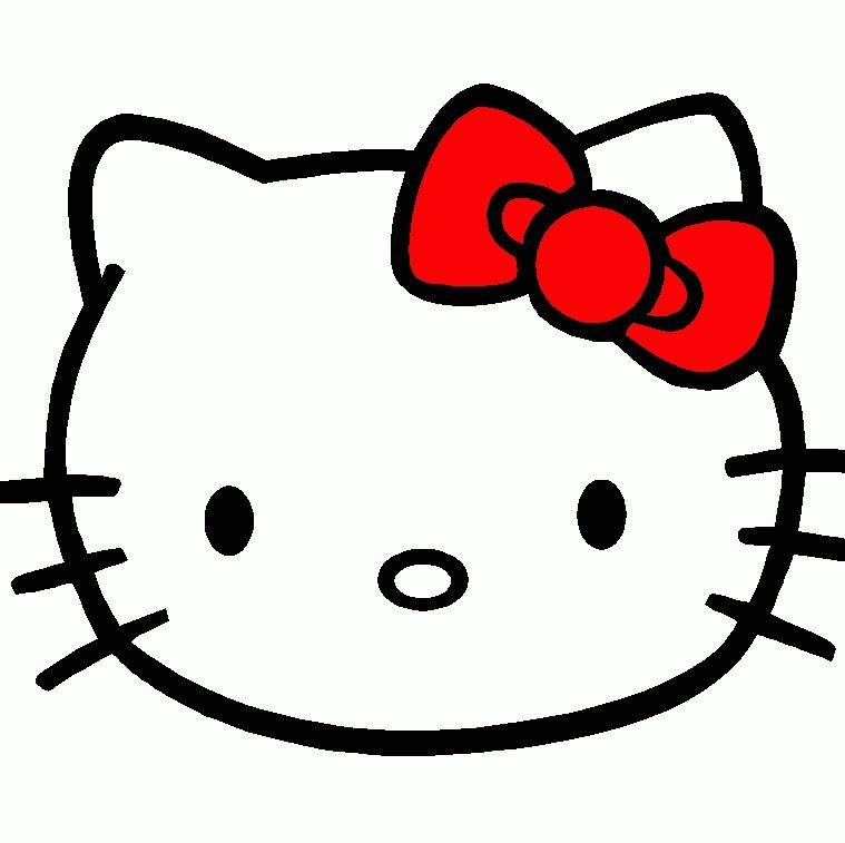 Hello Kitty Whats Up Hk Hello Kitty Tattoos Hello Kitty Printables Hello Kitty Coloring