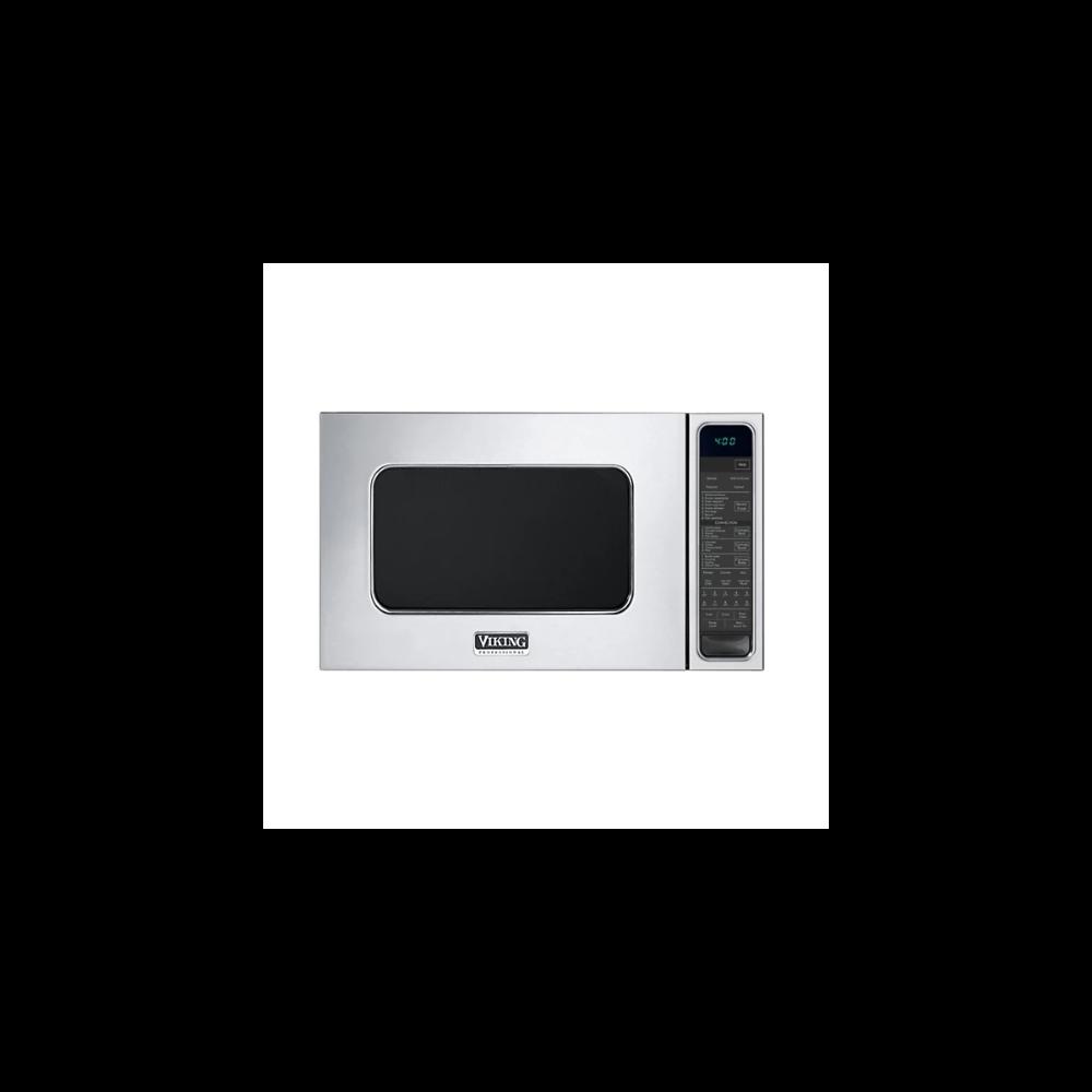 Viking Vmoc506 Build Com In 2020 Built In Microwave Vikings Build Com