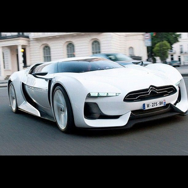 Super Cars, Sport Cars, Car
