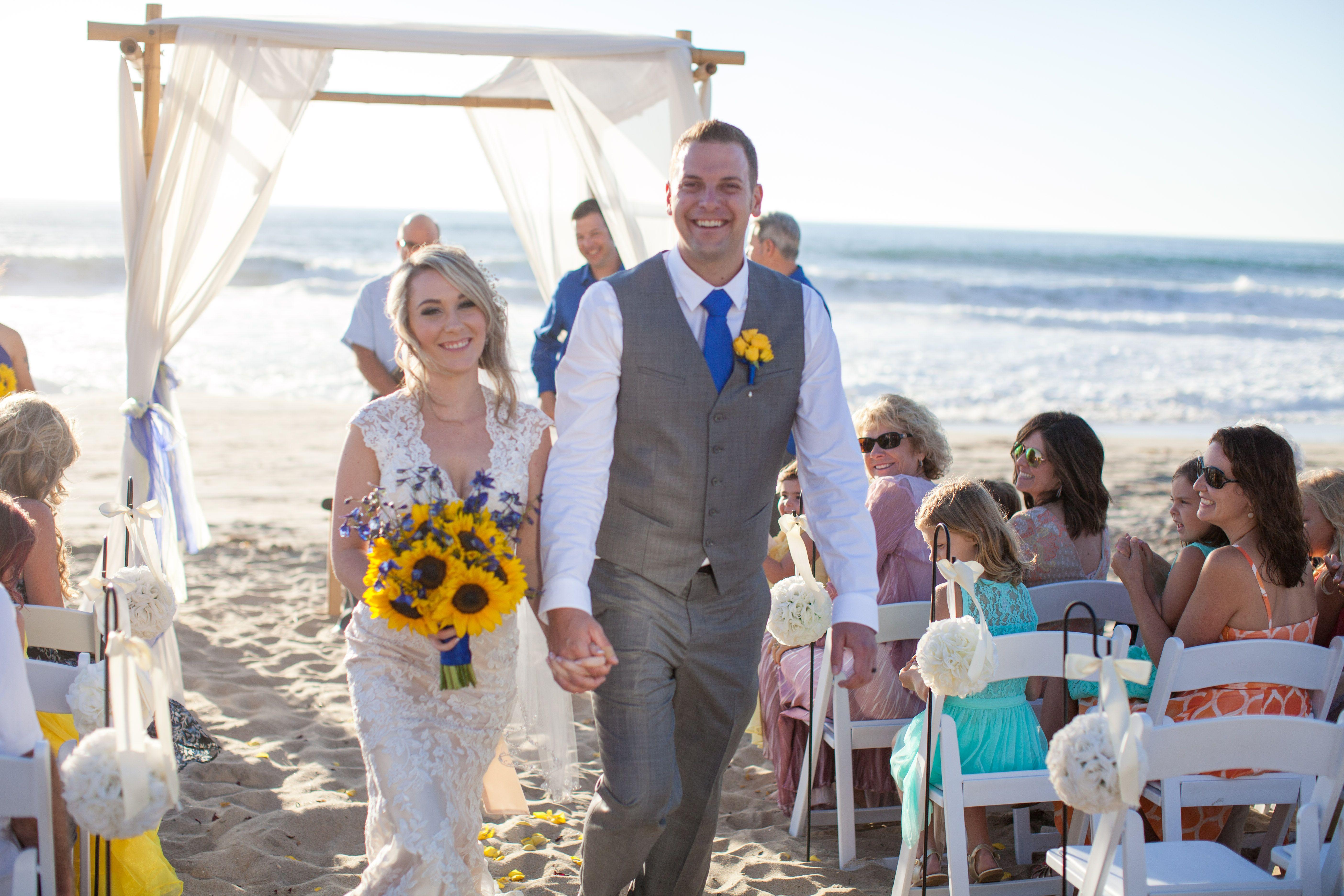 Pin By Dream Beach Wedding San Dieg On Canopies By Dream Beach Wedding San Diego Dream Beach Wedding San Diego Wedding Venues Dream Beach