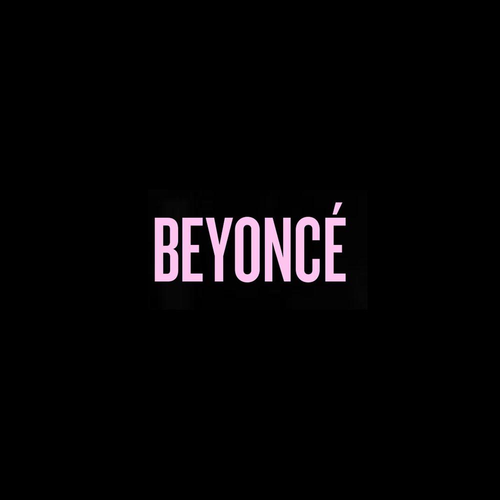 Beyonce new Album. 14 songs. 17 videos. 2013