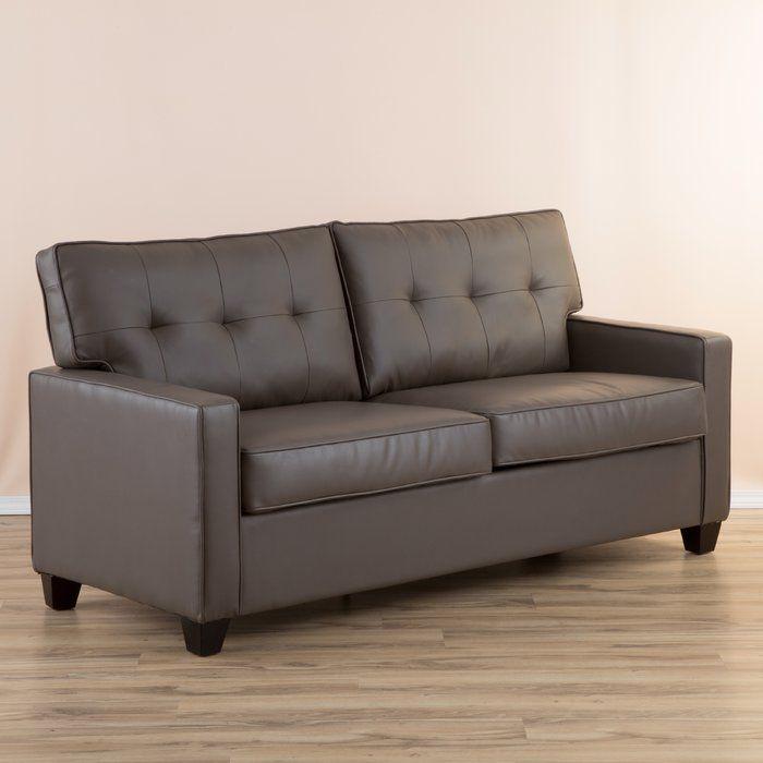 Superb Ella Sofa Furniture Sofa Upholstery Sofa Furniture Pabps2019 Chair Design Images Pabps2019Com
