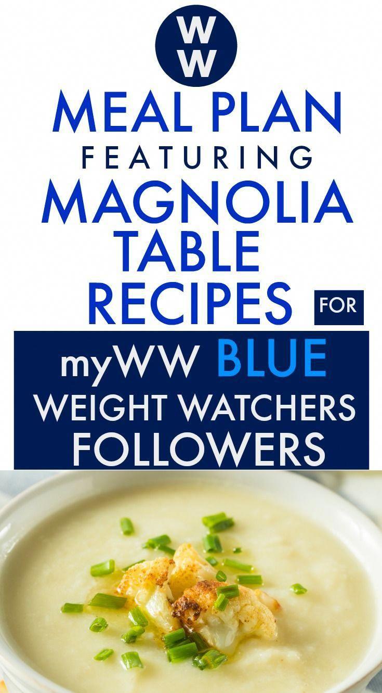 30 Days Of Weight Loss #BreakfastWeightLossLowCarb #magnoliatarifleri