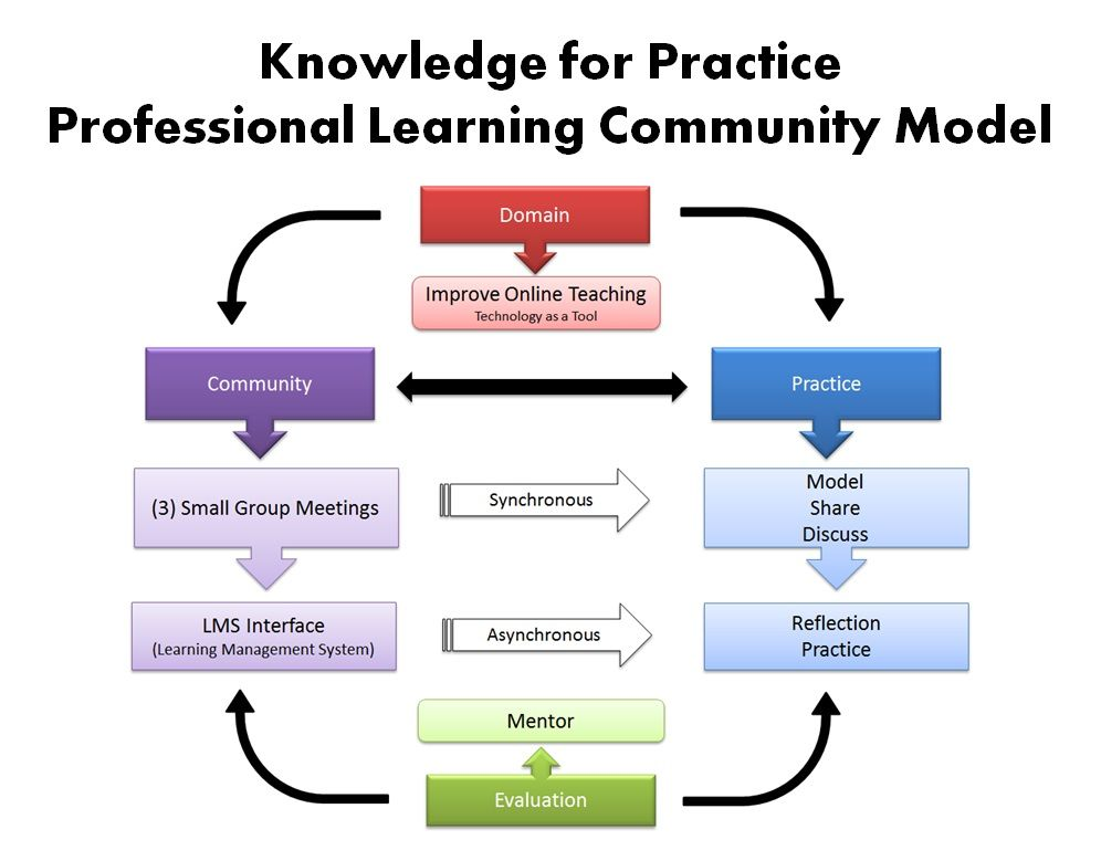 Professional learning communities dissertations