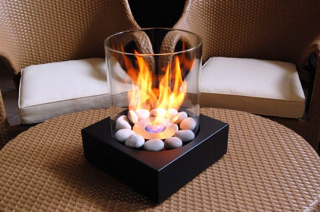 Indoor Tabletop Fire Bowl Tabletop Fireplaces Tabletop Fire