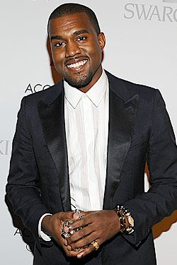 Presents The Complete Transcript Of Kanye S Awesome Speech At Last Night S Ace Awards Kanye West American Rappers Fashion