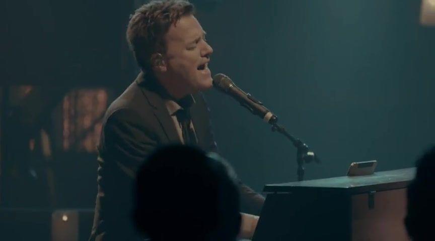 Michael W Smith Hide Myself Praise Music Christian Music
