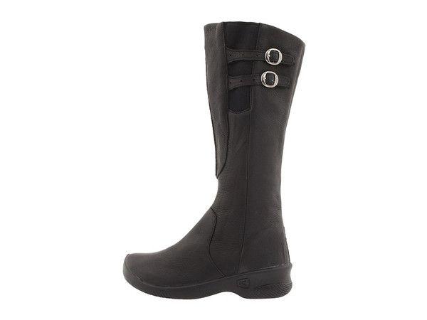 Keen Women's Baby Bern Boot