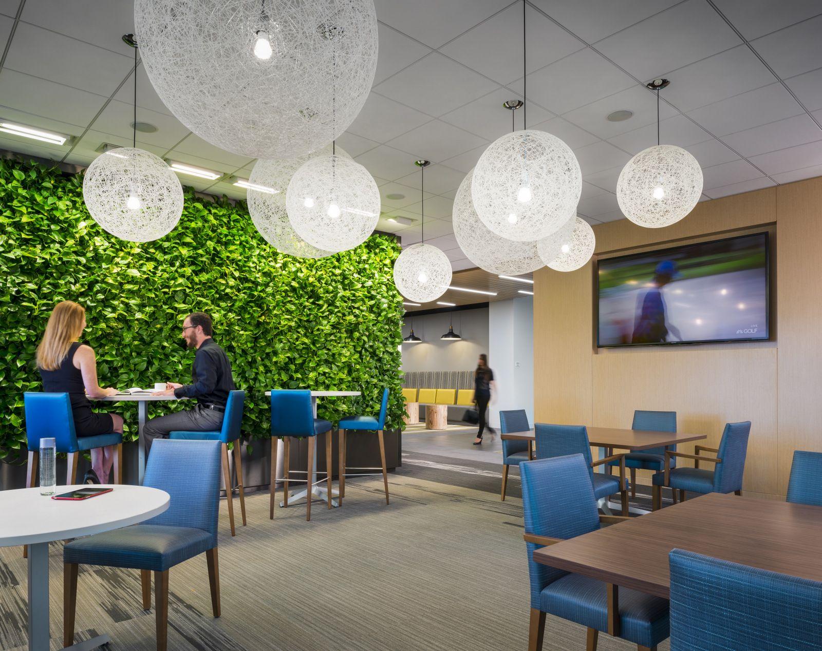 lpl financial san diego. Deloitte Office By Bakırküre Architects Lpl Financial San Diego -