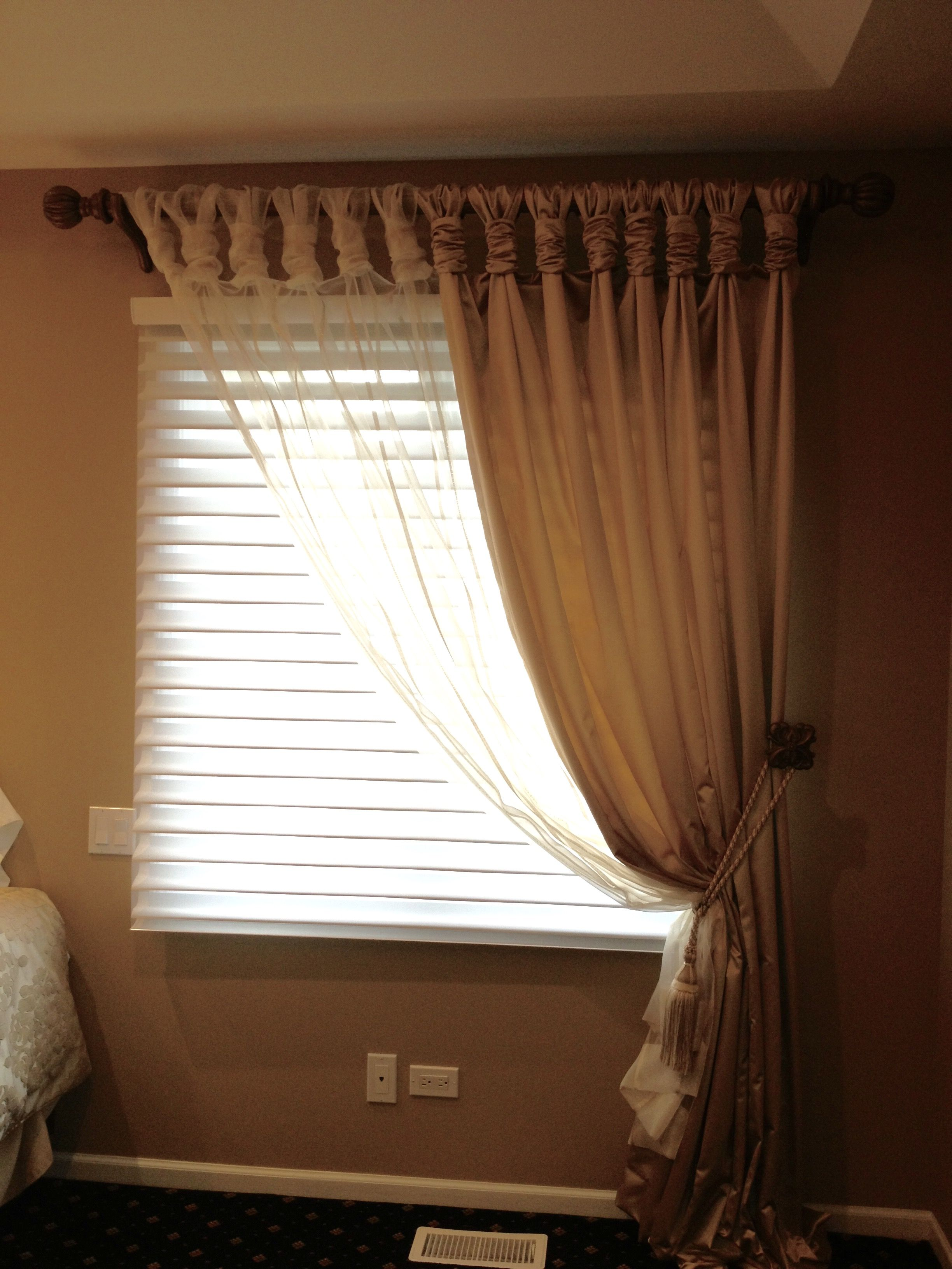ideas for new curtains luxury master x designs w h model curtain bedrooms bedroom