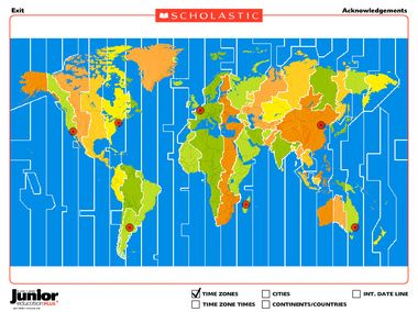 Time zones kids google search geography pinterest time zones time zones kids google search gumiabroncs Images