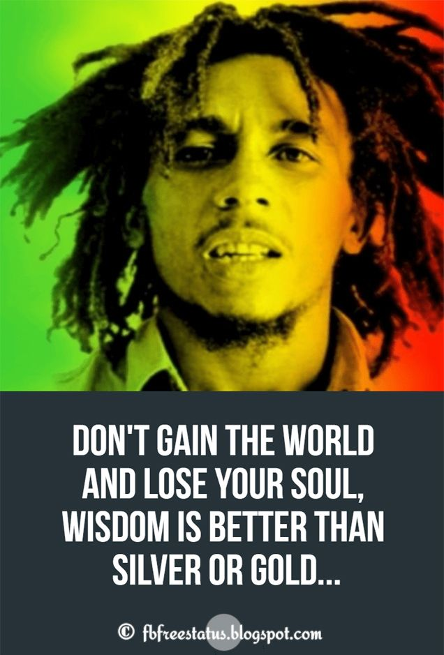 Bob Marley Quotes About Love And Happiness Entrancing Bob Marley Quotes On Life Love And Happiness  Pinterest  Bob