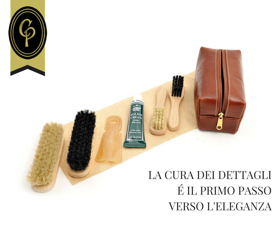Dalla testa alle #scarpe! ;D  #CepiPelletterie #shoes #leather #pelle