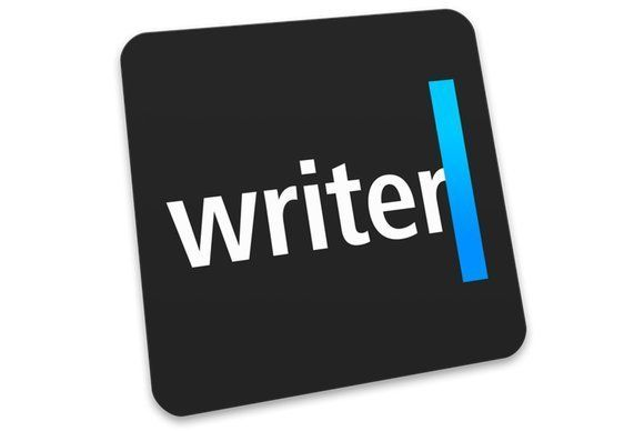 iA Writer 4.0 for Mac Free Download Mac download, Iphone
