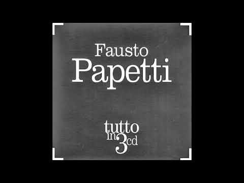Fausto Papetti - Libertango - YouTube | Hard to find