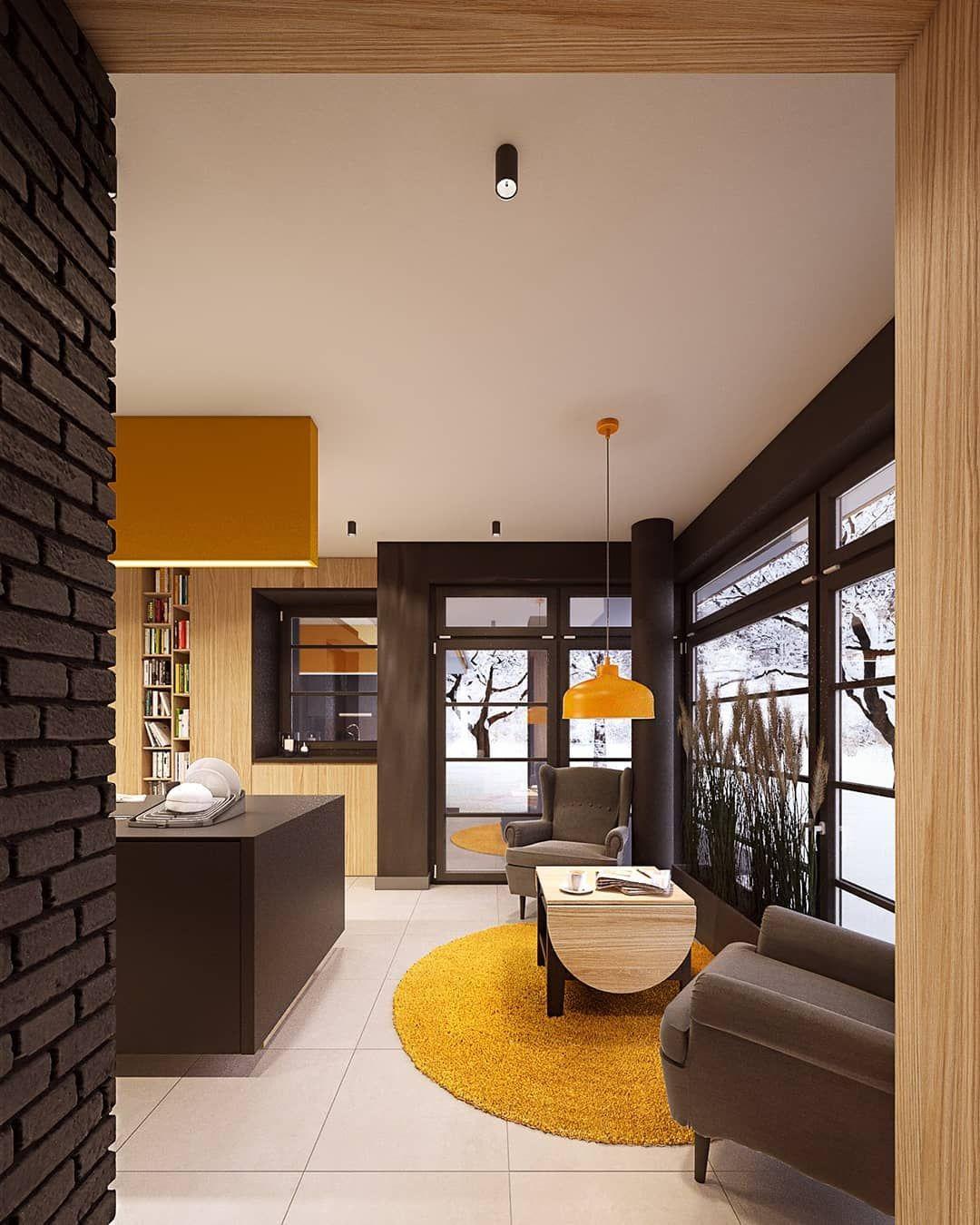 Interior Design Vs Architecture Design Interior Adalah Design