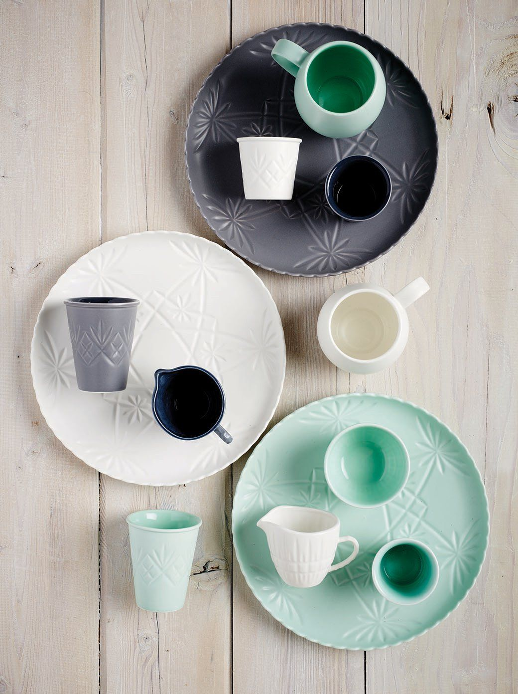 Design Küchenutensilien Ceramics By Robert Gordon Australia Diy Ceramics
