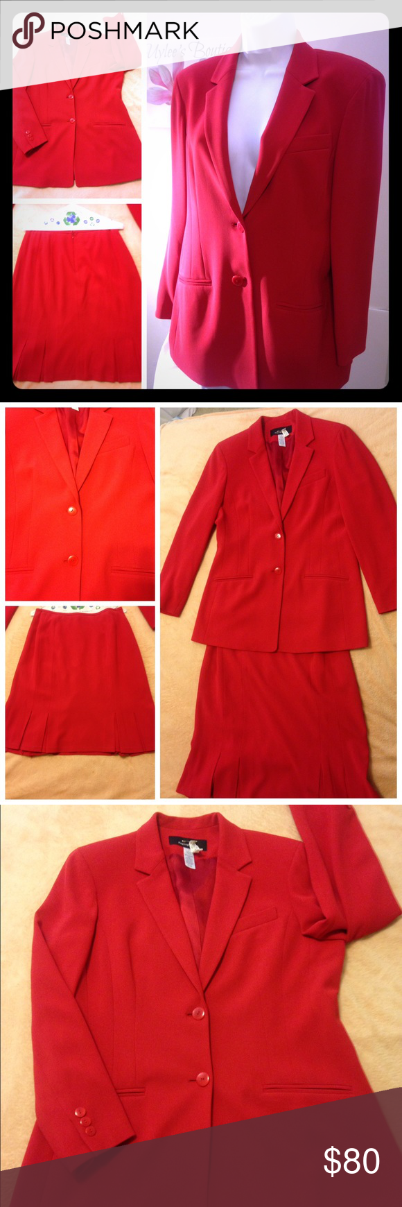 Jones new york piece dress suit this is a gorgeous two piece