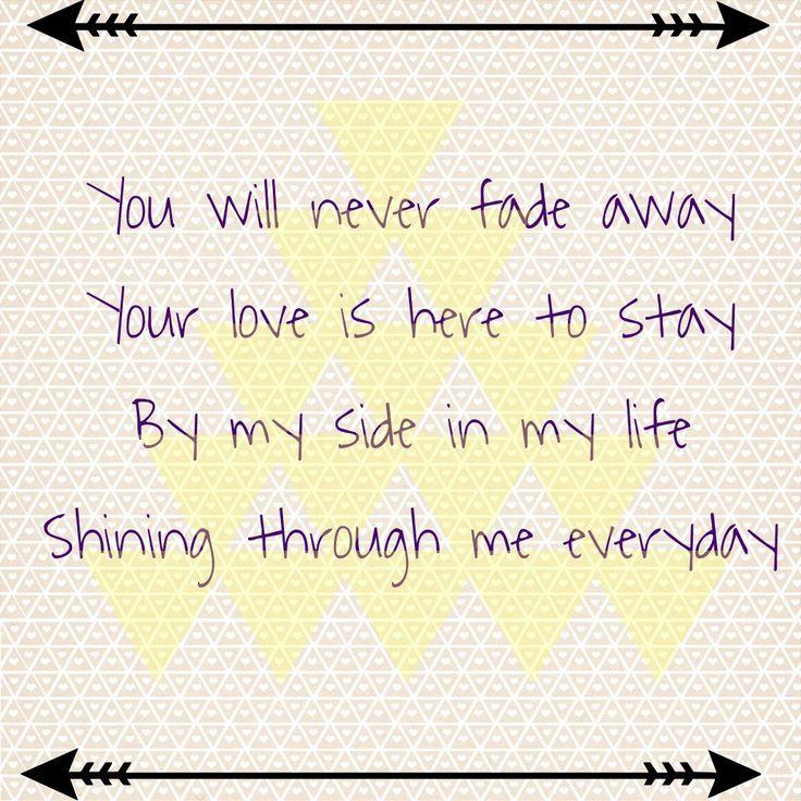 Lyric lyric wake hillsong : Wake*Hillsong*Young and Free* <3 ----- awesome sonngggg   Wise ...