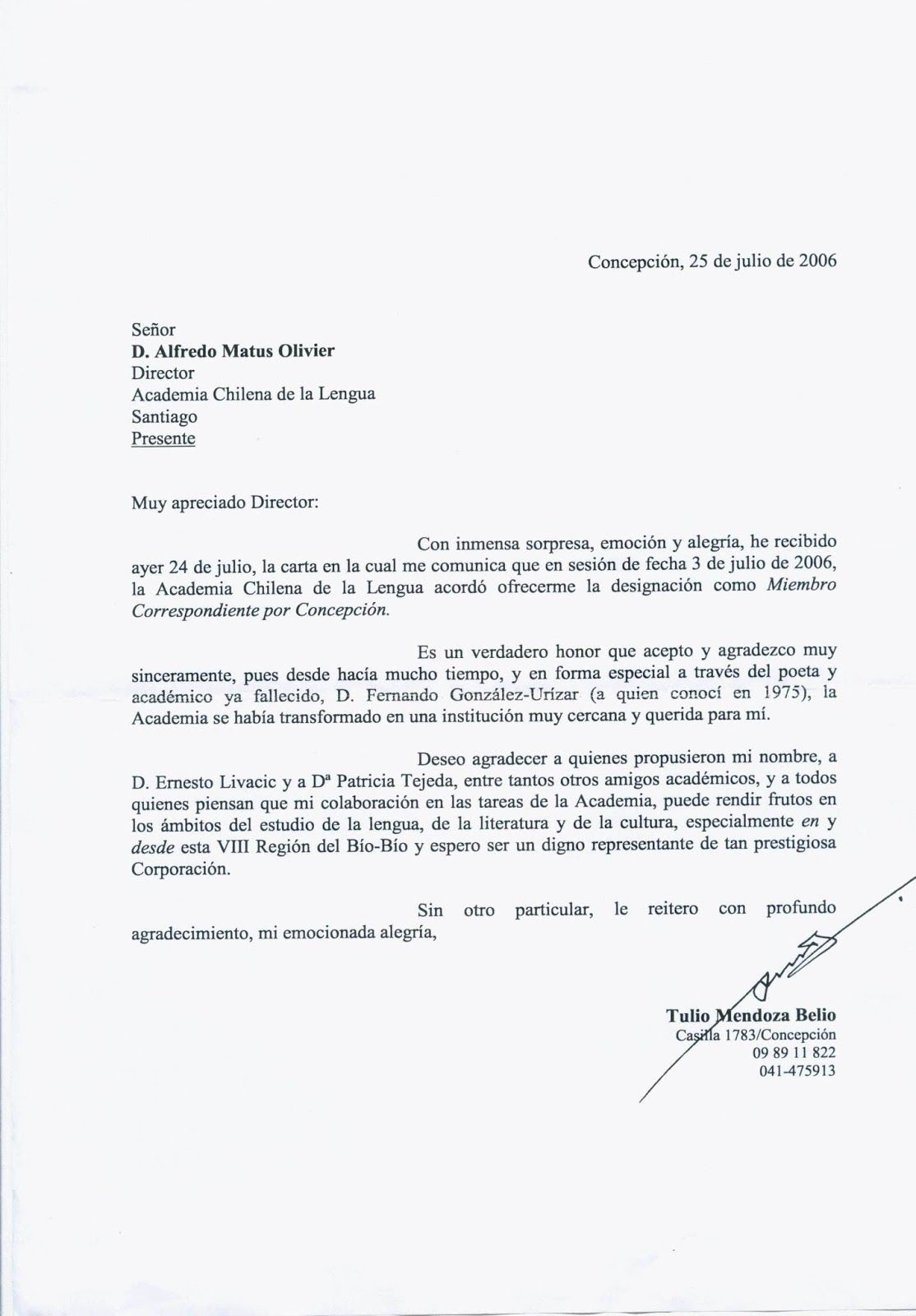 Imagen Relacionada Carta De Solicitud Formato De Carta Carta De Renuncia