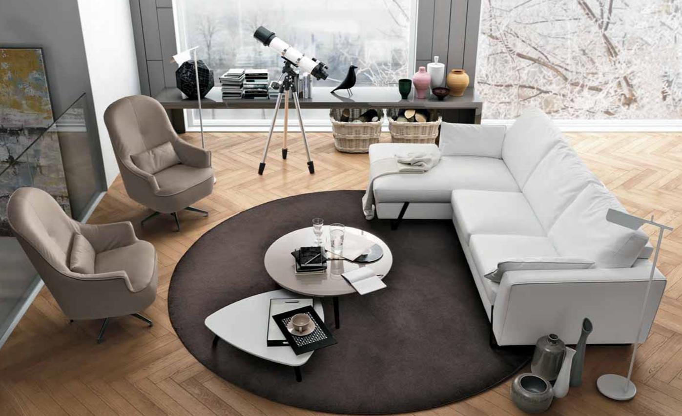 Pin su Divani e salotti - Sofas and armchairs