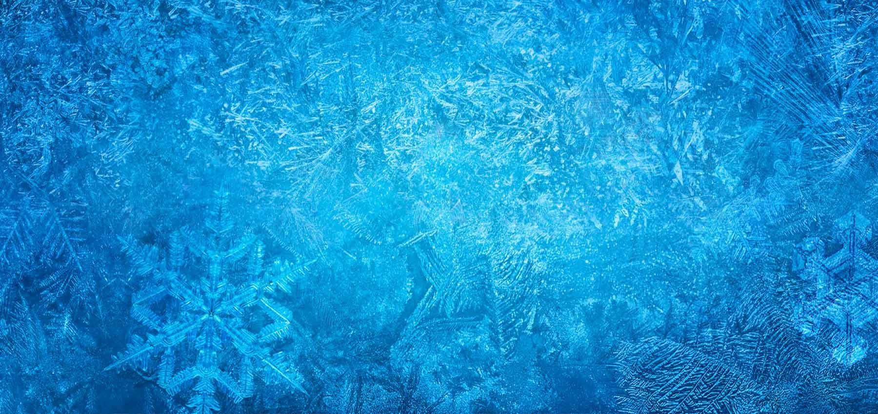 Trailer | Frozen | Disney Movies | Fiesta frozen ...