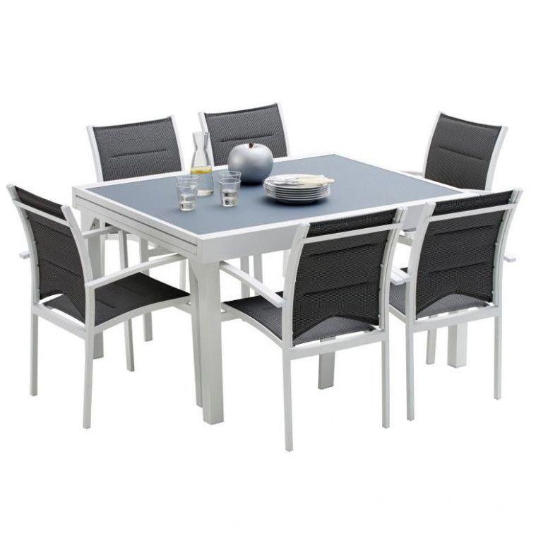Gamma Salon De Jardin Outdoor Furniture Sets Outdoor Furniture Furniture Sets
