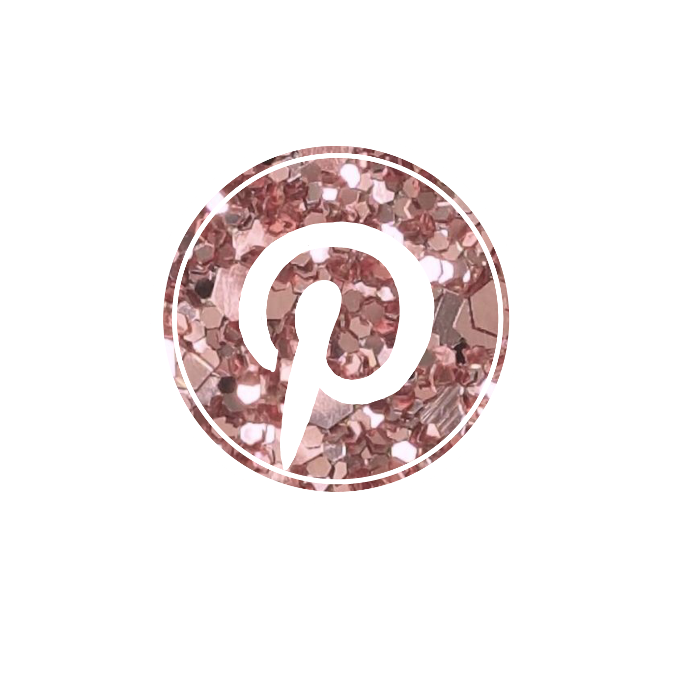 Shortcuts, icon, Pinterest, aesthetic, pink, cute in 2020