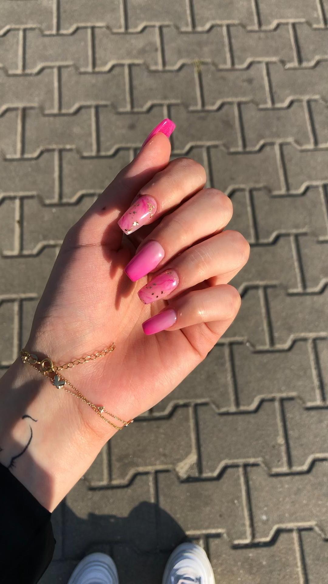 #nails #nailsdesign