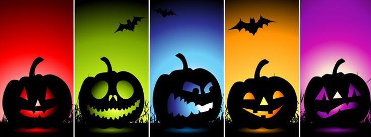 Image Result For Facebook Covers Peanuts Halloween Halloween