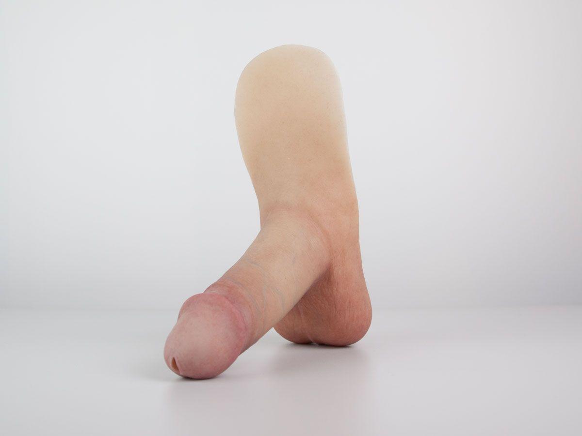 emisil penis