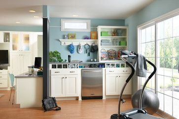 home workout rooms ideas design ideas pictures remodel