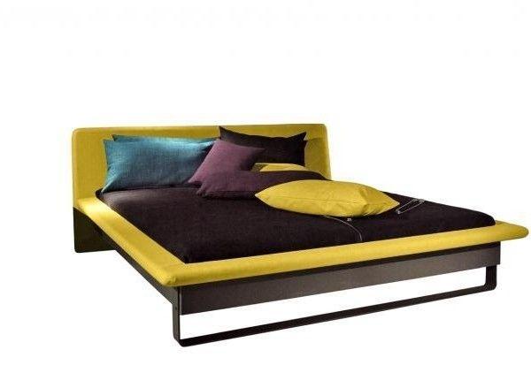 Rund ums Bett möbel schlafzimmer ideen Bett möbel, Bett