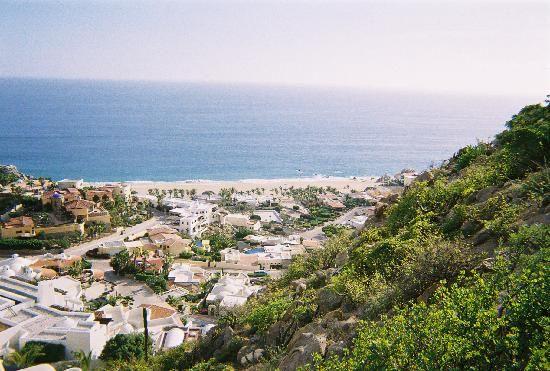 Photos of Pedregal de Cabo San Lucas, Cabo San Lucas - Attraction Images - TripAdvisor