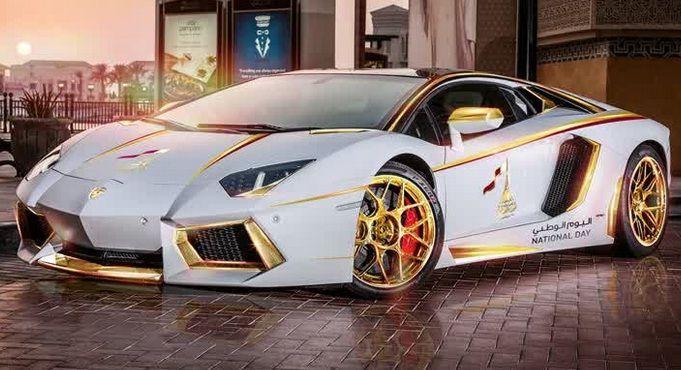 Has the Lamborghini SUV Value Been Confirmed #lamborghiniveneno