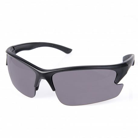 aab0d6c7e6 Alpkit - Kruger - Sports glasses with interchangeable lenses ...