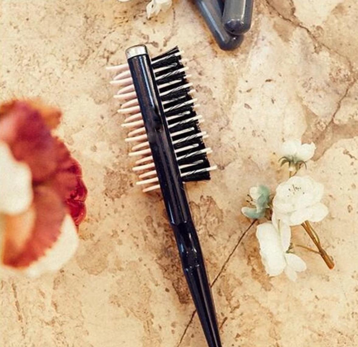 Peine Volumnizador  – Peinados