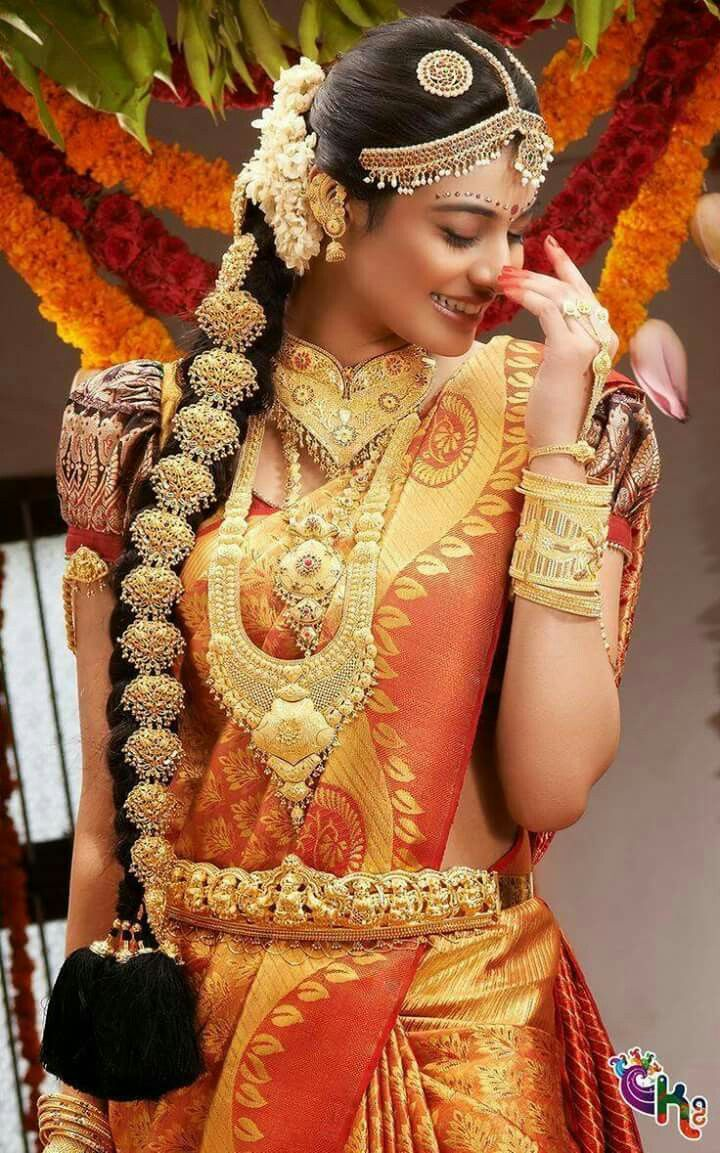 South asian wedding dresses  Pin by ABHISHEK PRASAD on Desi  Pinterest