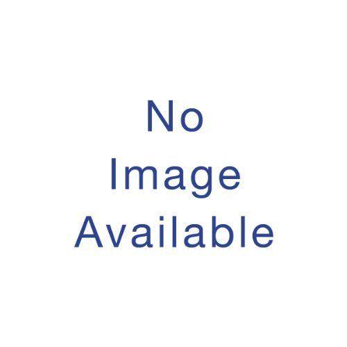 Barbeque Black 24-Inch Long Emerson CFDR2BQ Ceiling Fan Downrod