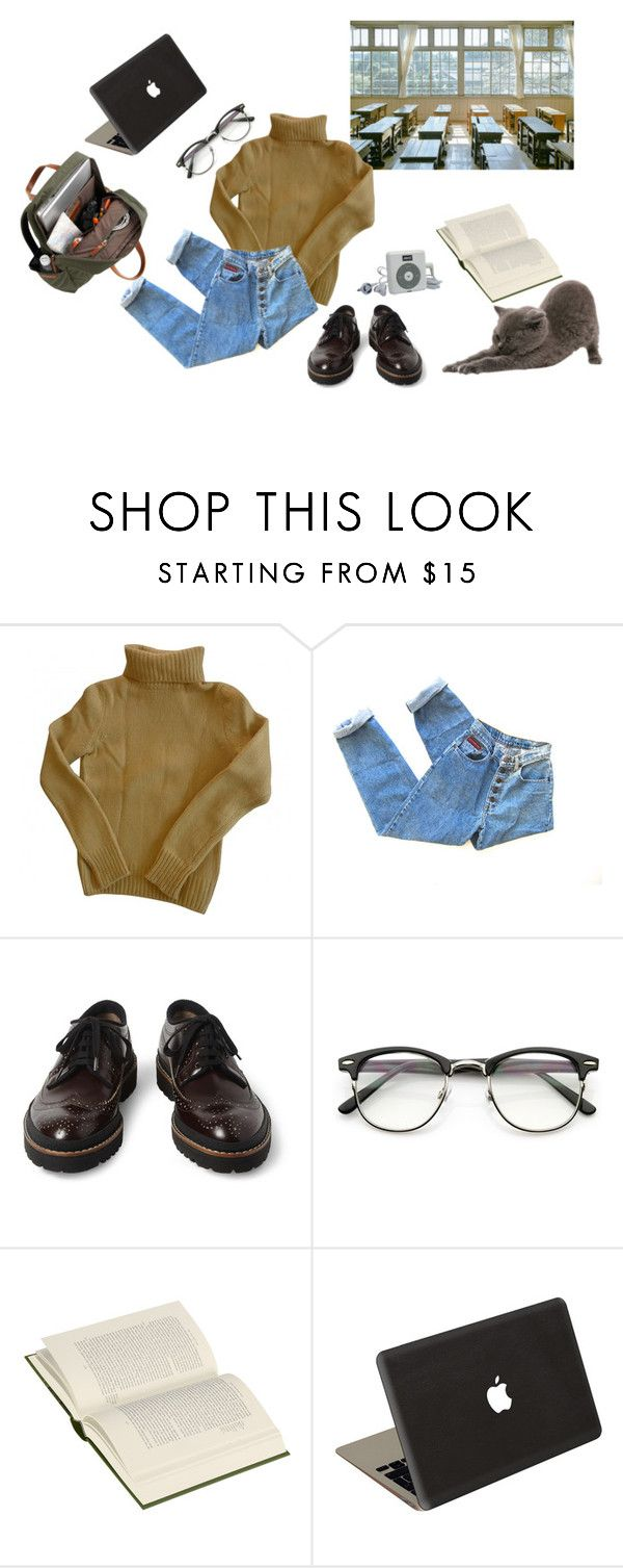 """해가 뜨기 전에 날 안아줘"" by merlina-m ❤ liked on Polyvore featuring Marni and Valentine Goods"