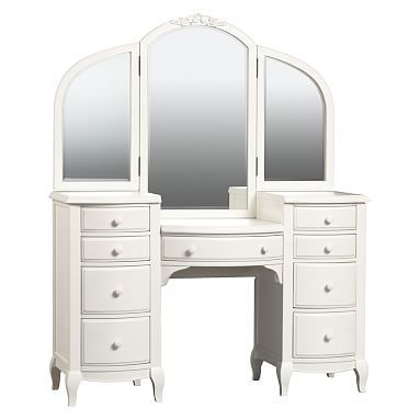 White Vanities For Bedroom on white end tables for bedrooms, white night stands for bedrooms, white mirrors for bedrooms, white entertainment centers for bedrooms, white shelves for bedrooms, white ceiling fans for bedrooms, white cupboards for bedrooms, white paint for bedrooms, white wall colors for bedrooms, white dressers for bedrooms, white furniture for bedrooms, white lamps for bedrooms, white chandeliers for bedrooms, white rugs for bedrooms,