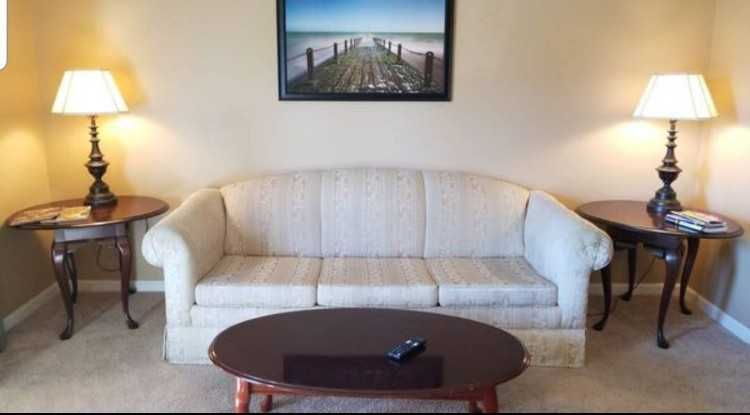 Best Beautiful Living Room Set For Sale Moving Sale Sofa 400 x 300