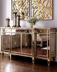 1000 images about mirrored furniture on pinterest mirrored furniture cabinets and mirror borghese mirrored furniture