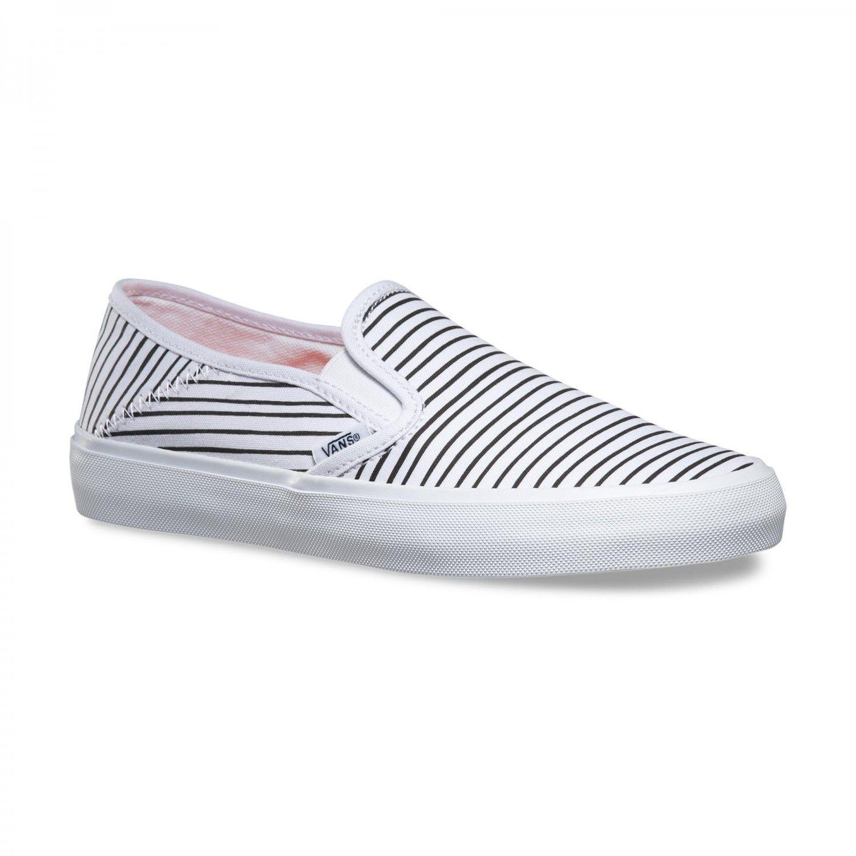 http://www.vans.it/it-it/donna/scarpe/vedi-tutto/scarpe-slip-on.html