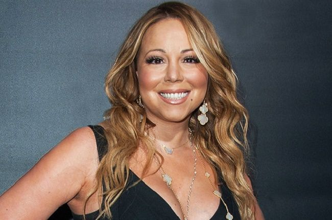 You Won T Believe Just How Much These Celebrities Are Worth Page 26 Mariah Carey Mariah Celebrities