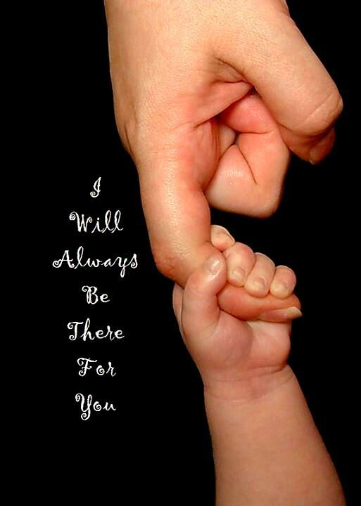 New Baby Love Quotes Mothers Dads Ideas
