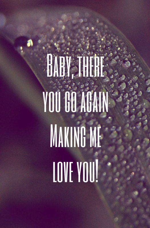 One More Night By Maroon 5 Cool Lyrics Favorite Lyrics Nights Lyrics