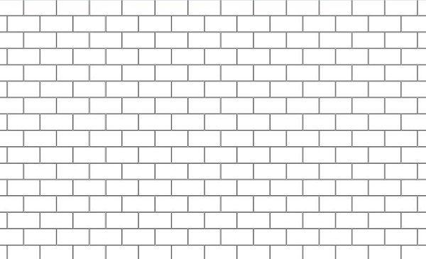 Backsplash Short List Tiles Home Tiles Design Patterned Floor Tiles