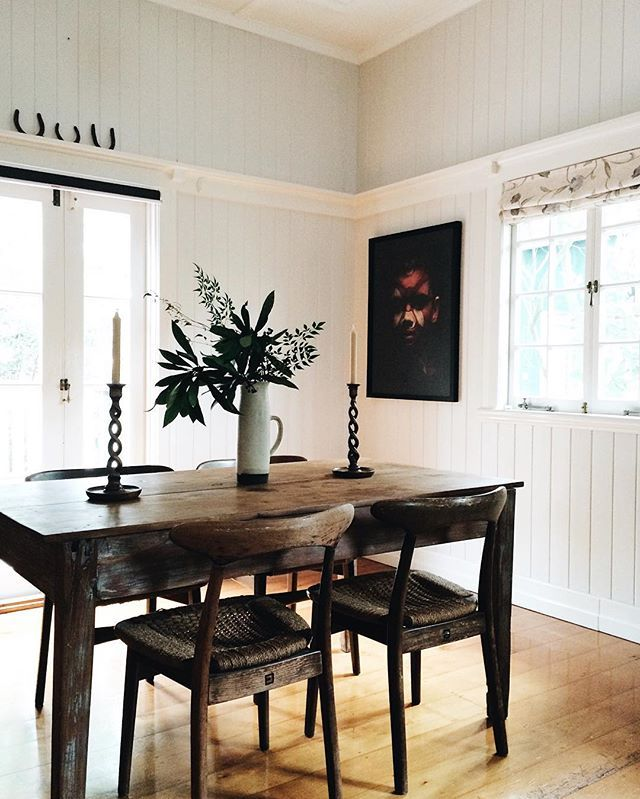 Pin By Kirsten Andrews On Dining Room Dining Area