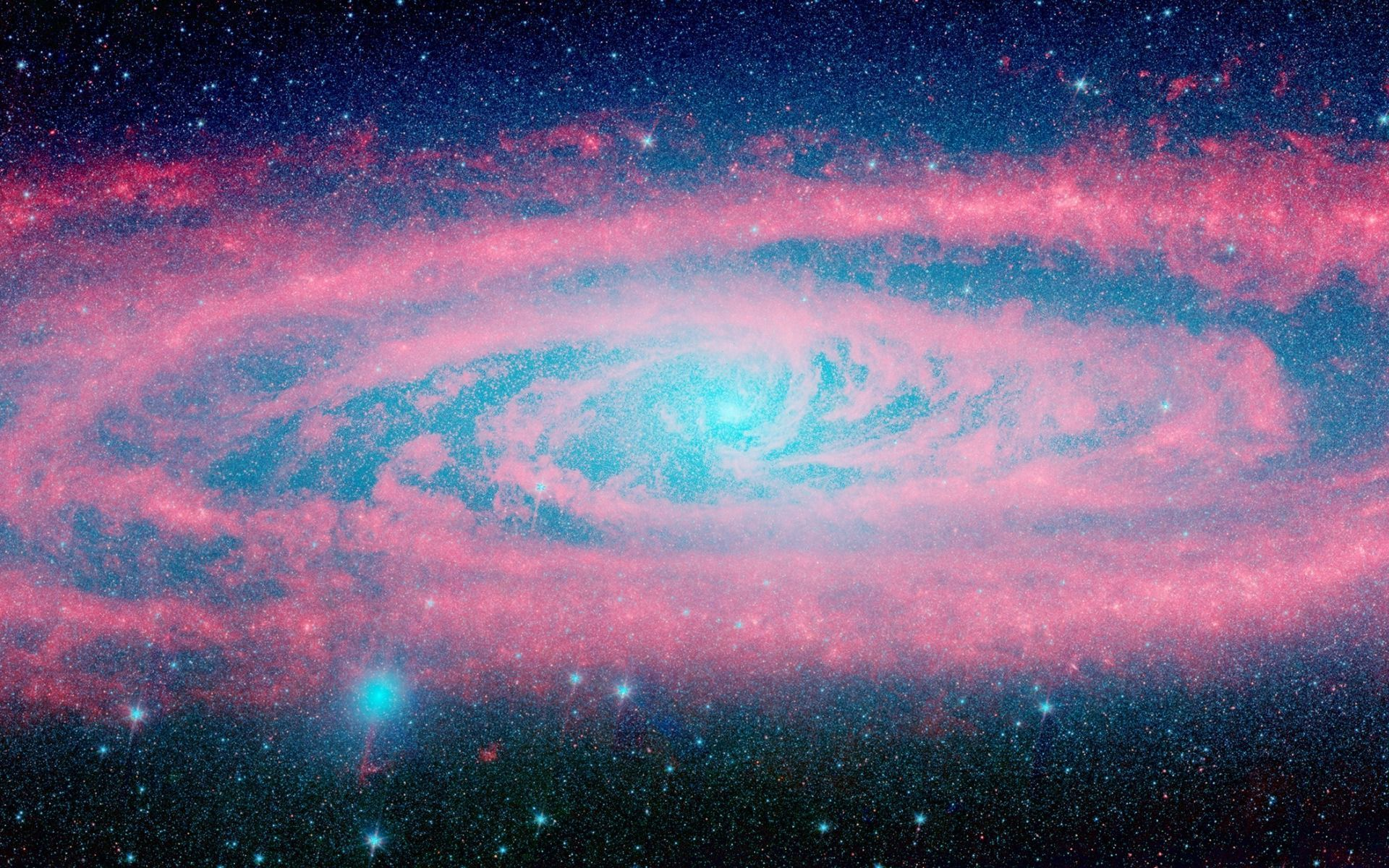 Desktop Wallpaper Tumblr Galaxy Free Download Hd Desktop Wallpapers 1080p Pretty Wallpapers Tumblr Galaxy Phone Wallpaper Galaxy Wallpaper